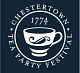 Chestertown Tea Party Festival